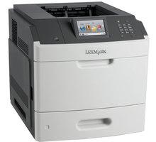 Lexmark MS810de - 40G0160