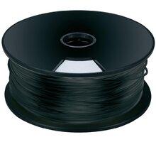 Velleman ABS3B1, 3mm, 1kg, černá - 555893