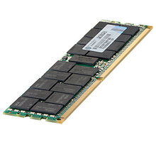 HP 8GB DDR3 1600 CL 11 - 731765-B21