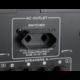 Teac A-R650MK2, černá