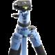 Starblitz stativ tripod TSK-234B, modrá