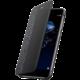 Huawei Original S-View Pouzdro pro P10 Lite, světle šedá