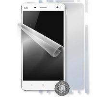 Screenshield fólie na celé tělo pro Xiaomi Mi4 - XIA-MI4-B