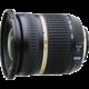 Tamron SP AF 10-24mm F/3.5-4.5 Di-II pro Nikon
