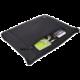 """CaseLogic Intrata brašna na 14"""" notebook, černá"""
