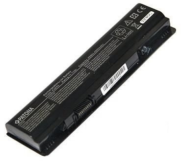Patona baterie pro Dell, Vostro A860 4400mAh 11,1V