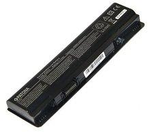 Patona baterie pro Dell, Vostro A860 4400mAh 11,1V - PT2246