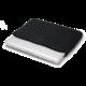 "DICOTA PerfectSkin - Pouzdro na notebook - 12.5"" - černá"