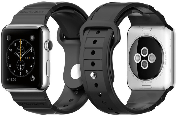 apple_watch_rugged_band_title_1024x1024.jpg