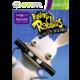 Raving Rabbids Alive and Kicking (Xbox 360)