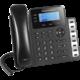 Grandstream GXP1630, VoIP telefon