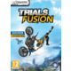 Trials Fusion + Season Pass - PC