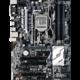ASUS PRIME Z270-K - Intel Z270