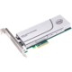 Intel SSD 750, PCIe - 400GB