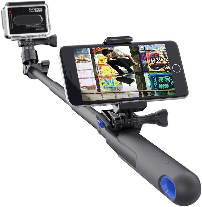 SmartPole_3D_phone2.jpg
