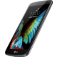 LG K10 (K430), Dual Sim, černá