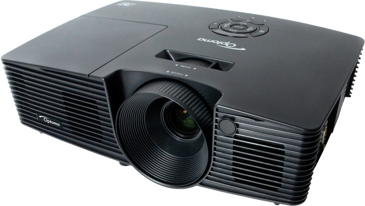 X312-300-3.jpg