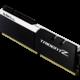 G.SKill TridentZ 16GB (2x8GB) DDR4 3600