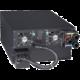 Eaton 9SX 11000i
