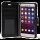 EPICO flipové pouzdro pro Huawei P9 Lite 2017, černá