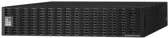 CyberPower Battery Pack pro OL1000ERTXL2U/OL1500ERTXL2U
