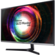 "Samsung U32H850 - LED monitor 32"""