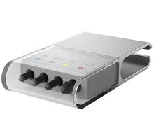 Microsoft Surface Pen Tip Kit - RJ3-00006