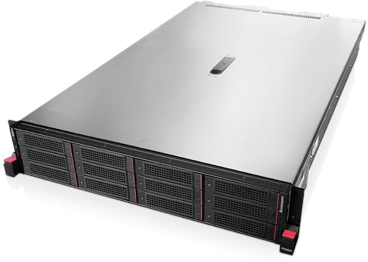 lenovo-rack-server-thinkserver-rd650-main.png