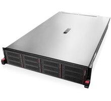 Lenovo ThinkServer RD650 - 70DR002DEA