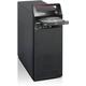 Lenovo ThinkCentre E73 TWR, černá