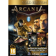 Arcania: The Complete Tale (PC)
