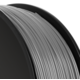 Verbatim tisková struna ABS, stříbrná/šedá, 1,75mm, 1kg