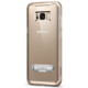 Spigen Crystal Hybrid pro Samsung Galaxy S8, gold maple