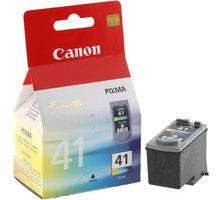 Canon CL-41, barevná - 0617B001