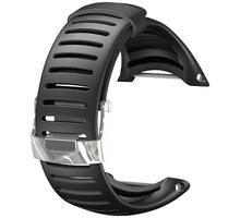 Suunto Core Light Black Strap, sada náramek+osičky - 322649