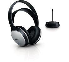 Philips SHC5100/10