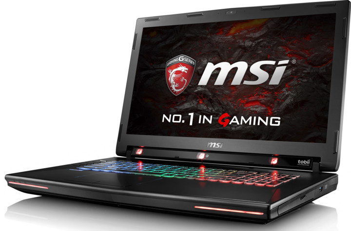 msi-GT72VR Tobii-product_pictures-3d5_001.png