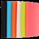 Xiaomi silikonové pouzdro pro Xiaomi Power Bank 5000 mAh, žlutá