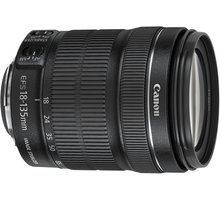 Canon EF-S 18-135mm f/3.5-5.6 IS STM - 6097B005AA