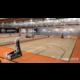 NBA Live 16 - XONE