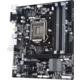 GIGABYTE GA-Z97M-DS3H - Intel Z97