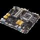 ASUS Q87T - Intel Q87