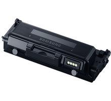 Samsung MLT-D204E/ELS, černá