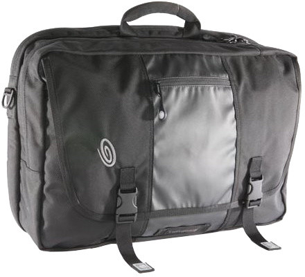 Dell Timbuk2 Breakout/ brašna na notebook do velikosti 17''