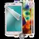 ScreenShield fólie na displej + skin voucher (vč. popl. za dopr.) pro DOOGEE X5 Max