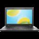 Lenovo ThinkPad E450, černá  + iÚčto Online účetní systém pro firmy i živnostníky na 1 rok