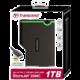TRANSCEND StoreJet 25MC - 1TB