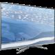 Samsung UE40KU6402 - 101cm