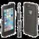 LifeProof Fre odolné pouzdro pro iPhone 6/6s, šedé