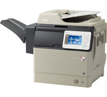 Canon imageRUNNER ADVANCE 400i - 6856B004